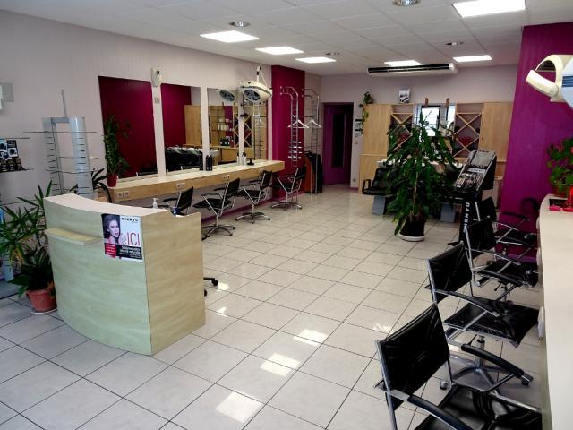 vente immeuble chateauroux 36000 3