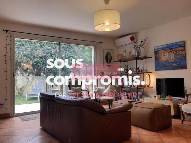 vente maison jacou 34830 23