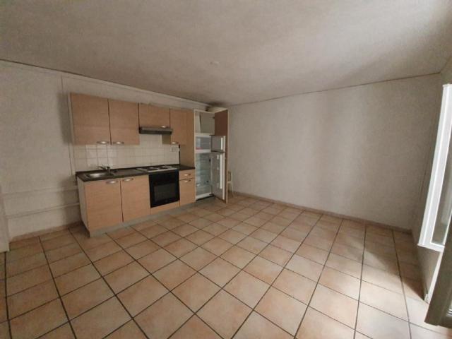 location appartement pas cher brignoles