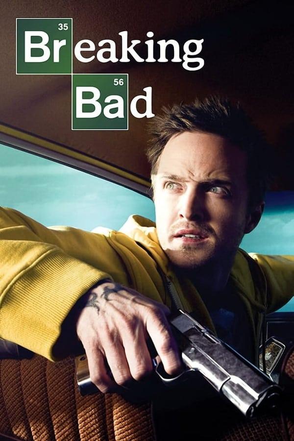 Bad 5 1 breaking season List of