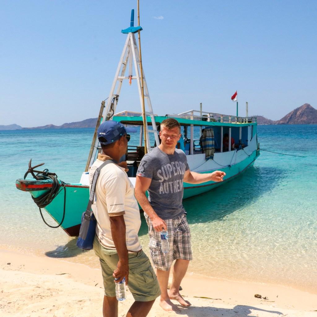Fazit: Unsere Indonesien-Highlights – Aktivitäten und Tipps