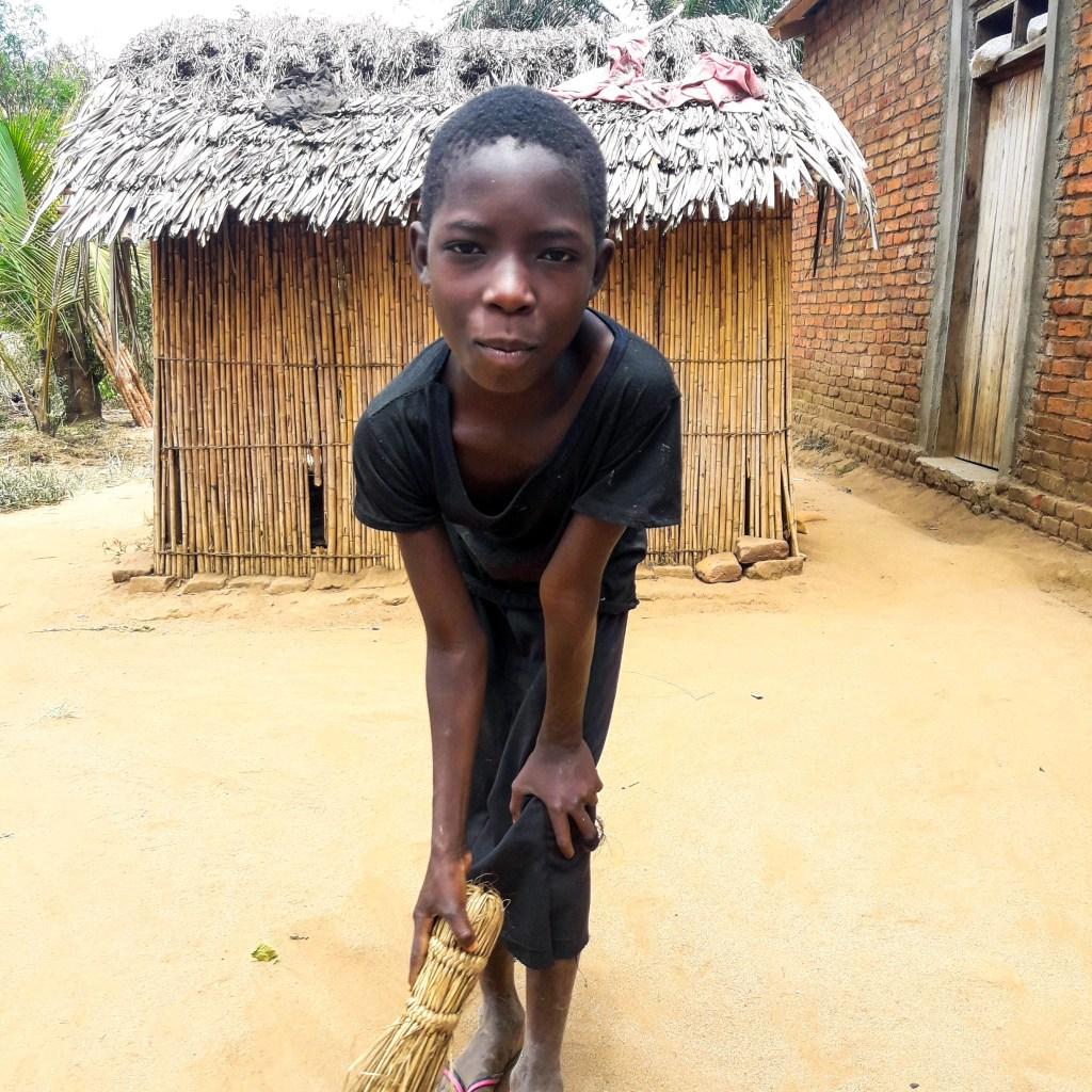Unser Patenkind aus Tansania – Erfahrungen mit World Vision