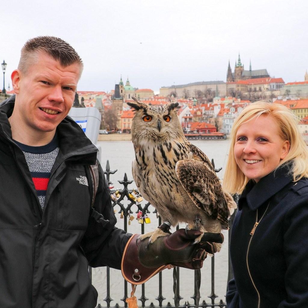 Tschechien: Prag – Sehenswürdigkeiten und Tipps
