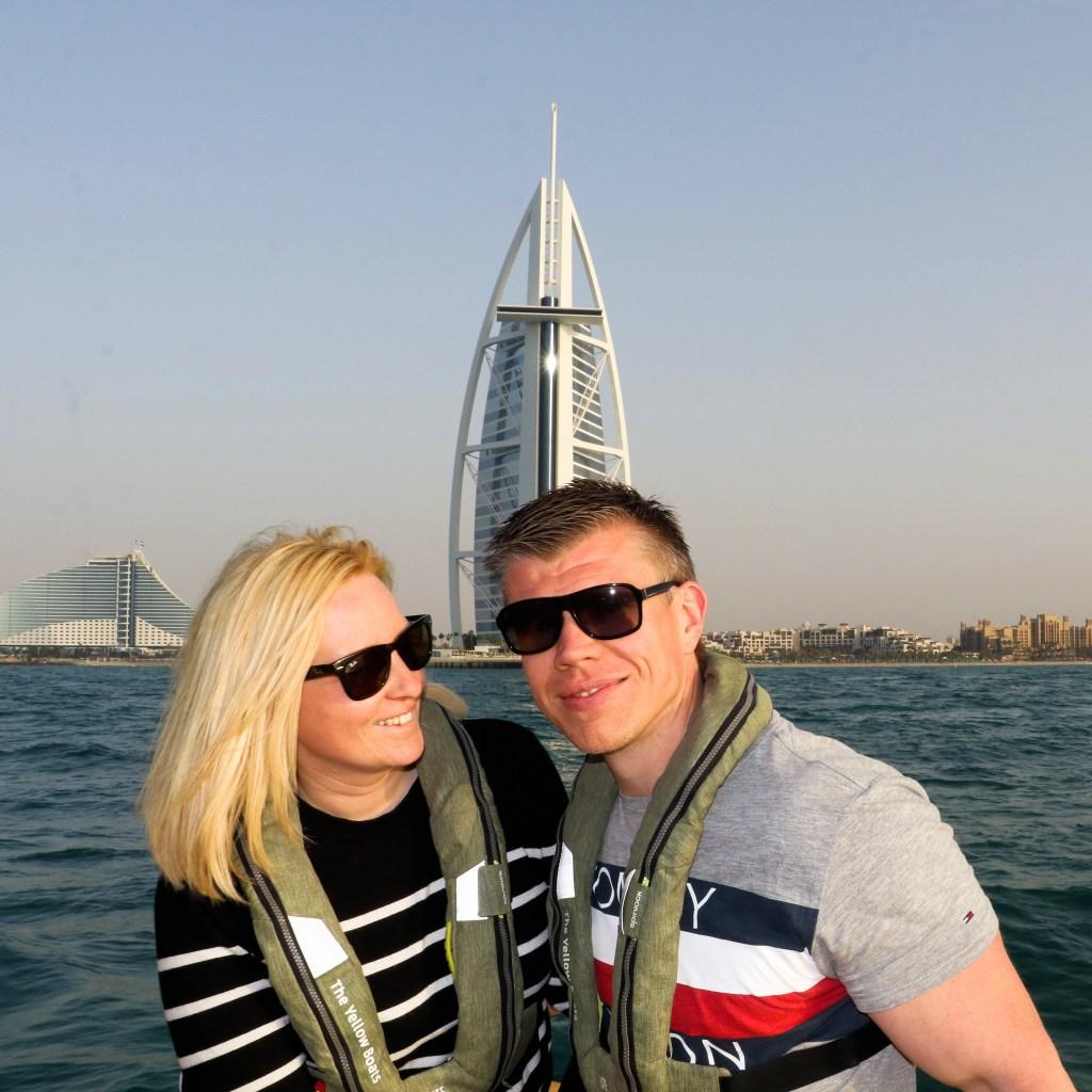 VAE: Dubai – Ideen und unsere Tipps