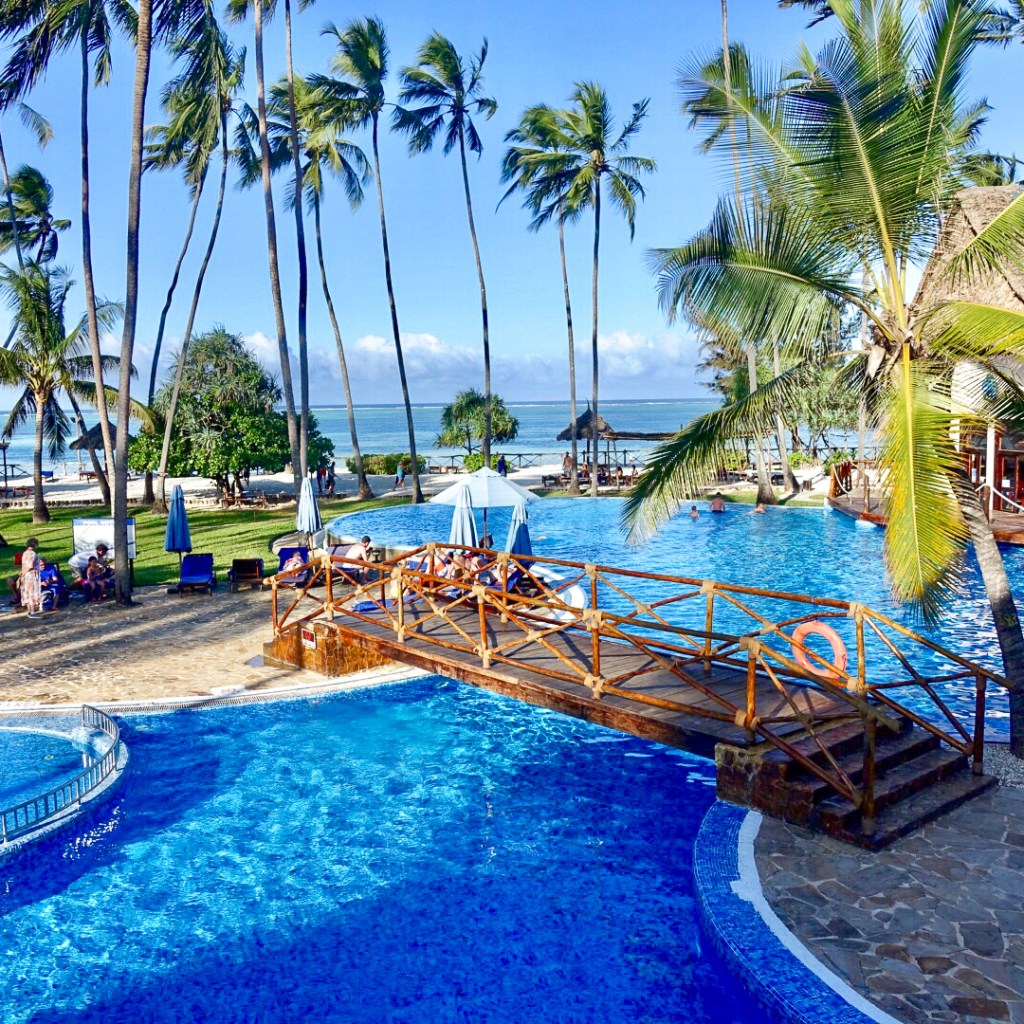 Spezial: Unsere bisher schönsten Hotels weltweit