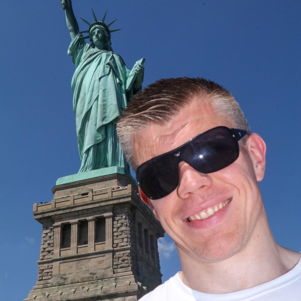 USA: New York – Sehenswürdigkeiten und Tipps