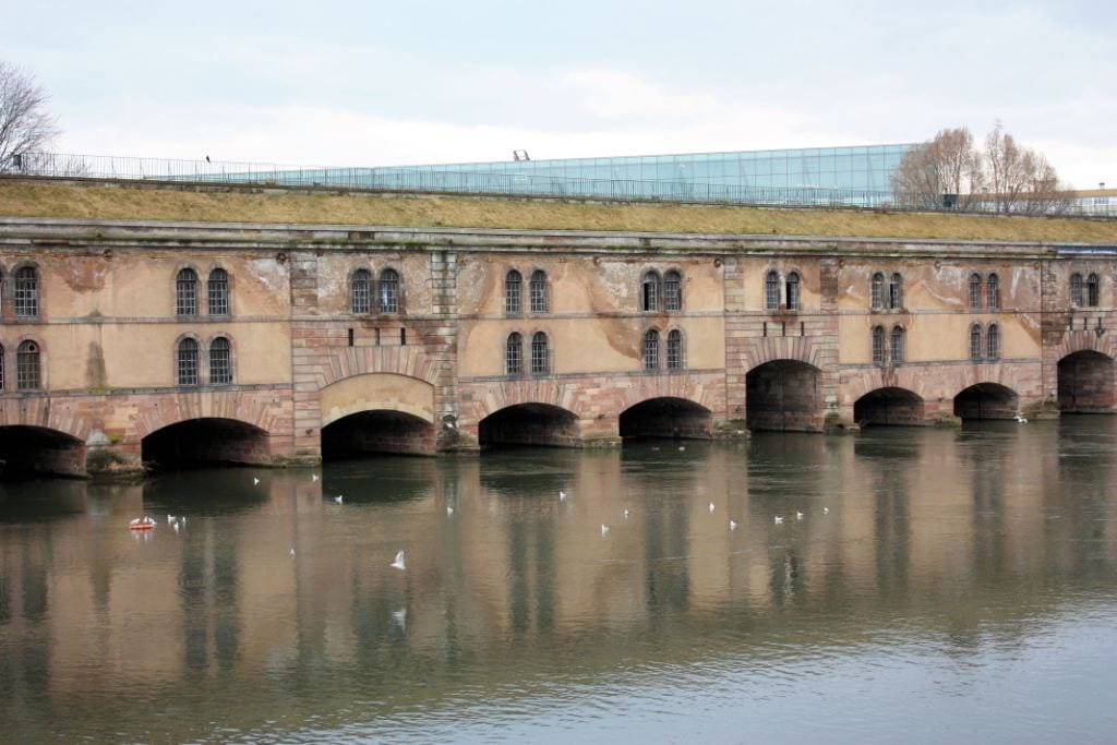 Strasbourg (21)