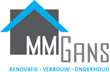 M.M. Gans