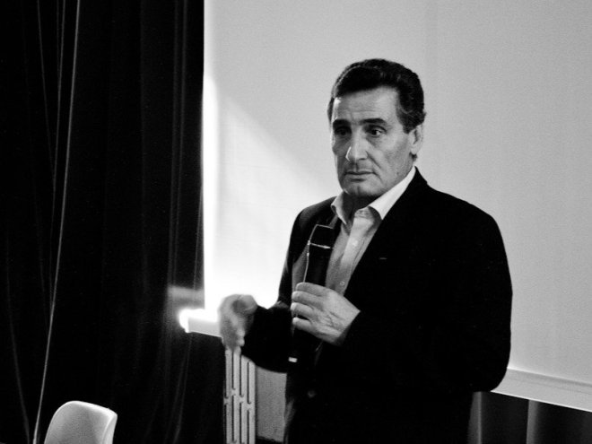 montpellier-rugby-club-president-and-entrepreneur-of-the-year-mohed-altrad-survived-on-one-meal-a-day-when-he-moved-to-france