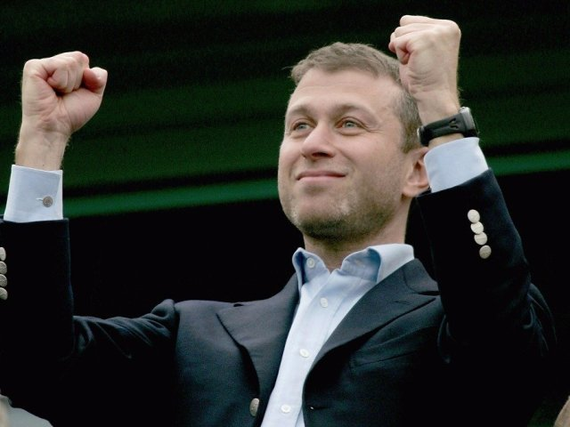 russian-business-tycoon-and-chelsea-football-club-owner-roman-abramovich-was-born-into-poverty-and-orphaned-at-age-two