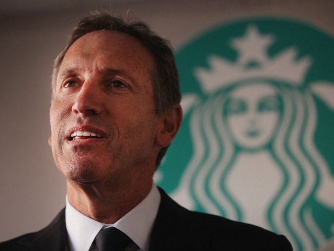 starbucks-howard-schultz-grew-up-in-a-housing-complex-for-the-poor