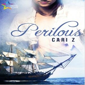 Perilous by Cari Z.