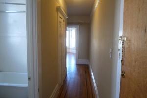 2345 Larkin Street San Francisco California United States 94109 1 Bedroom Bedrooms