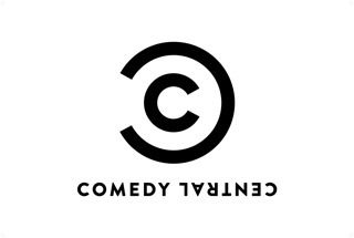 256203-New_Comedy_Central_logo