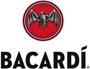 bacardi_logo_detail