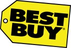 Best_buy_logo-6
