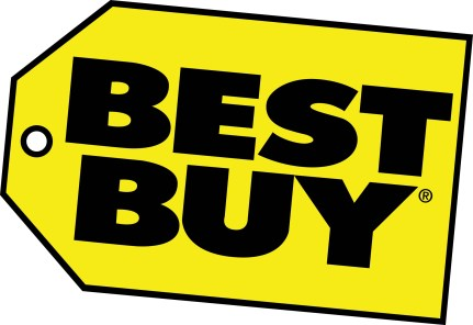 Best_buy_logo-6