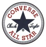 fbc84cedf77d8c2022a72c4b3a35a844_vans-shoes-logo-clipart-converse-logo-clipart_1561-1600