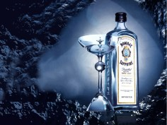 FreeVector-Bombay-Sapphire1-Vector