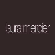 laura-mercier-cosmetics-squarelogo
