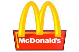 Mcdonalds_logo96