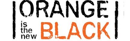 Orange-is-the-New-Black-Logo