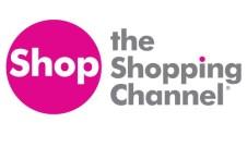 Shopping Channel logo