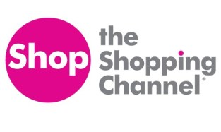 Shopping Channel logo