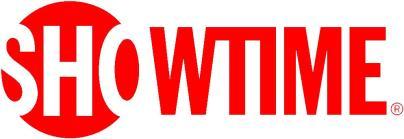 showtime-logo