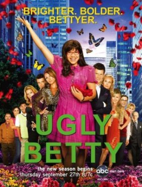 Ugly_Betty_Season_2