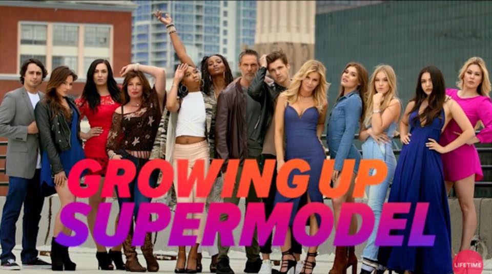 lifetime growing up supermodel nymmg