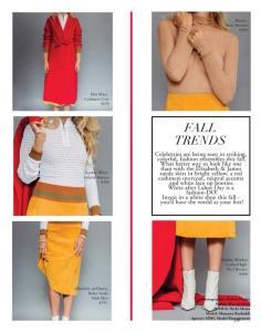 nymmg print magazine