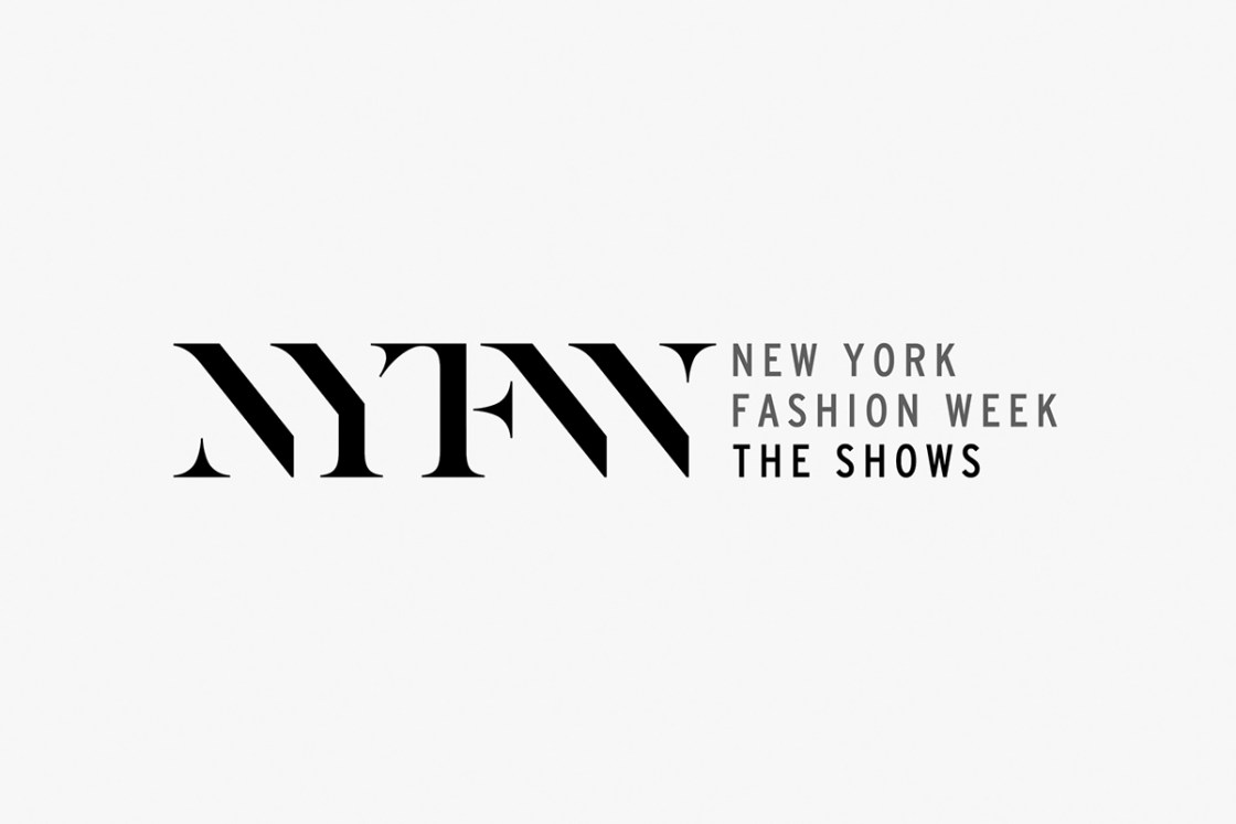 nymmg event nyfw