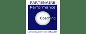 Partenaire performance