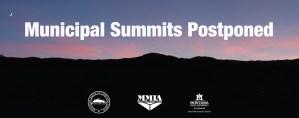 Municipal Summits! July 12 – Bozeman July 14 – Helena July 15 – Great Falls August 23 –Glasgow August 24 – Sidney August 25 – Billings September 1 – Kalispell September 2 – Missoula Register Today!