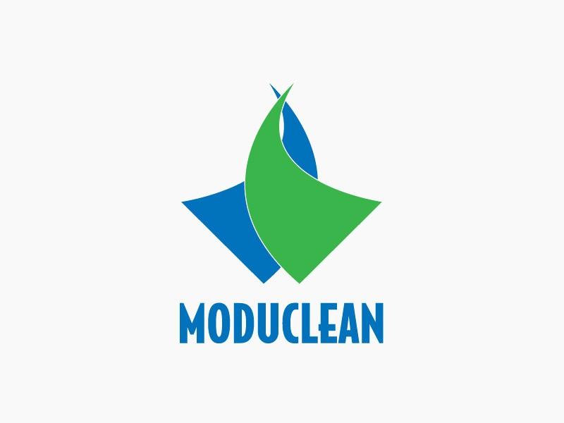 Moduclean