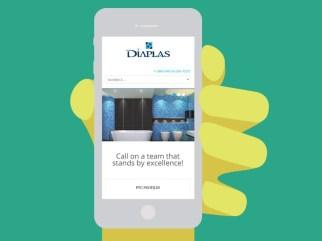 diaplas_mobile