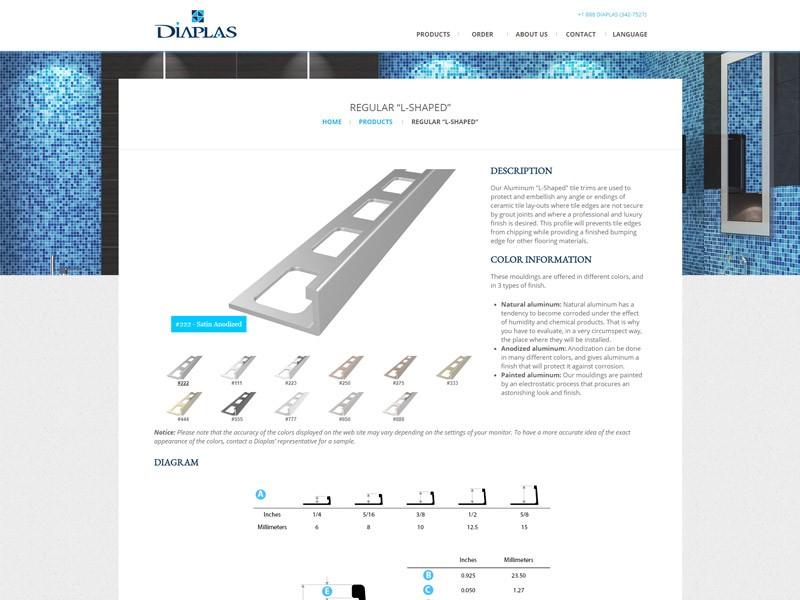 diaplas_products