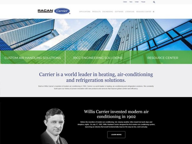 racan-carrier_home1