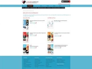 sqha_documents_utiles