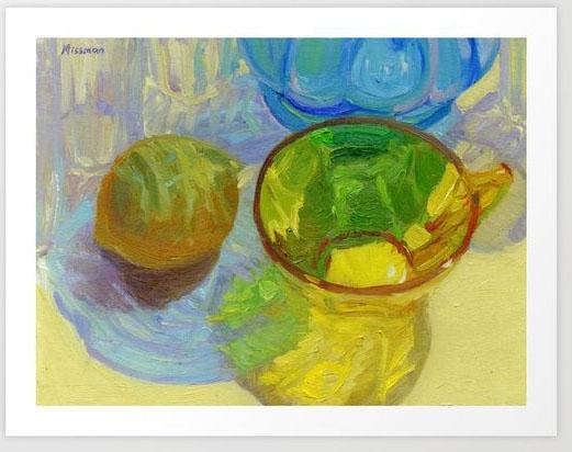 colored-glass-12-still-life-mkk-prints