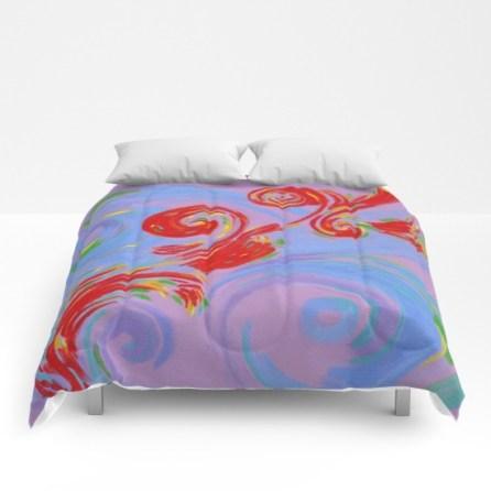 music48258-comforters