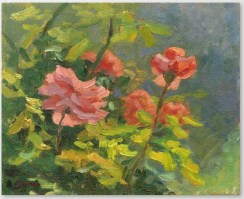 roses-at-sunset-3oo-canvas