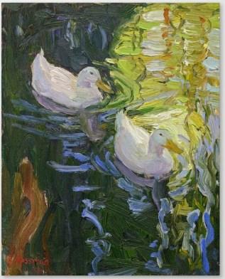 white-ducks-xmw-canvas