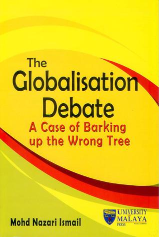 The Globalisation Debate