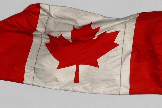 The Politics of Medical Marijuana: An Upcoming Look at Canadian Political Party Platforms