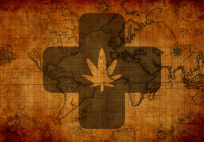 Cannabis-Dispensary-Maps-Business-Locations-204x142