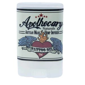 Tattoo Cream - 10ml size