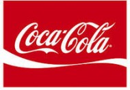 coke_sponsor