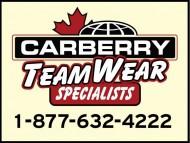 carberryteamwear_sponsor
